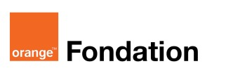logo-fondationOrange