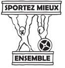 LogoSME